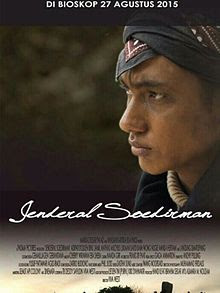 Download Film Jenderal Soedirman (2015) TVRip KumpulMovieIndo