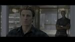 Avengers.Endgame.2019.INTERNAL.HDR.2160p.WEB.H265-DEFLATE-00776.png