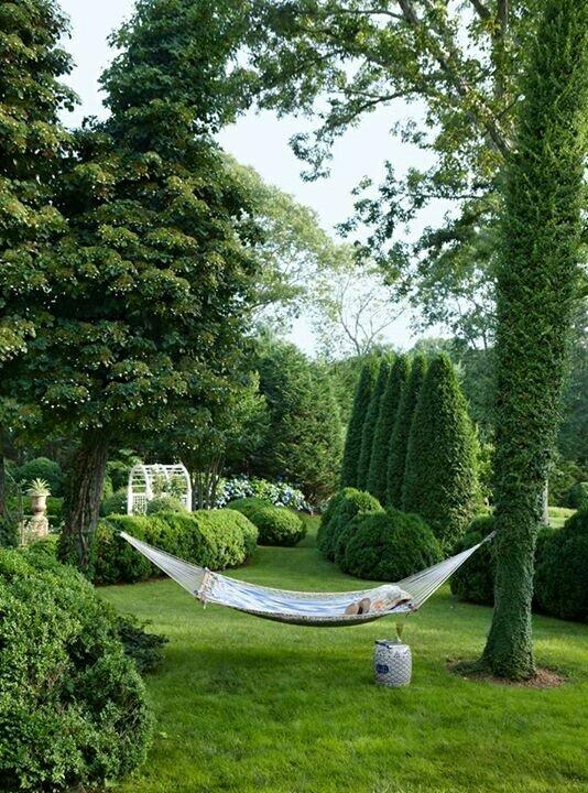 lamb & blonde: My Dream Garden on My Dream Patio  id=66976
