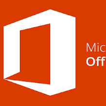 Microsoft Resmi Rilis Microsoft Office 2019