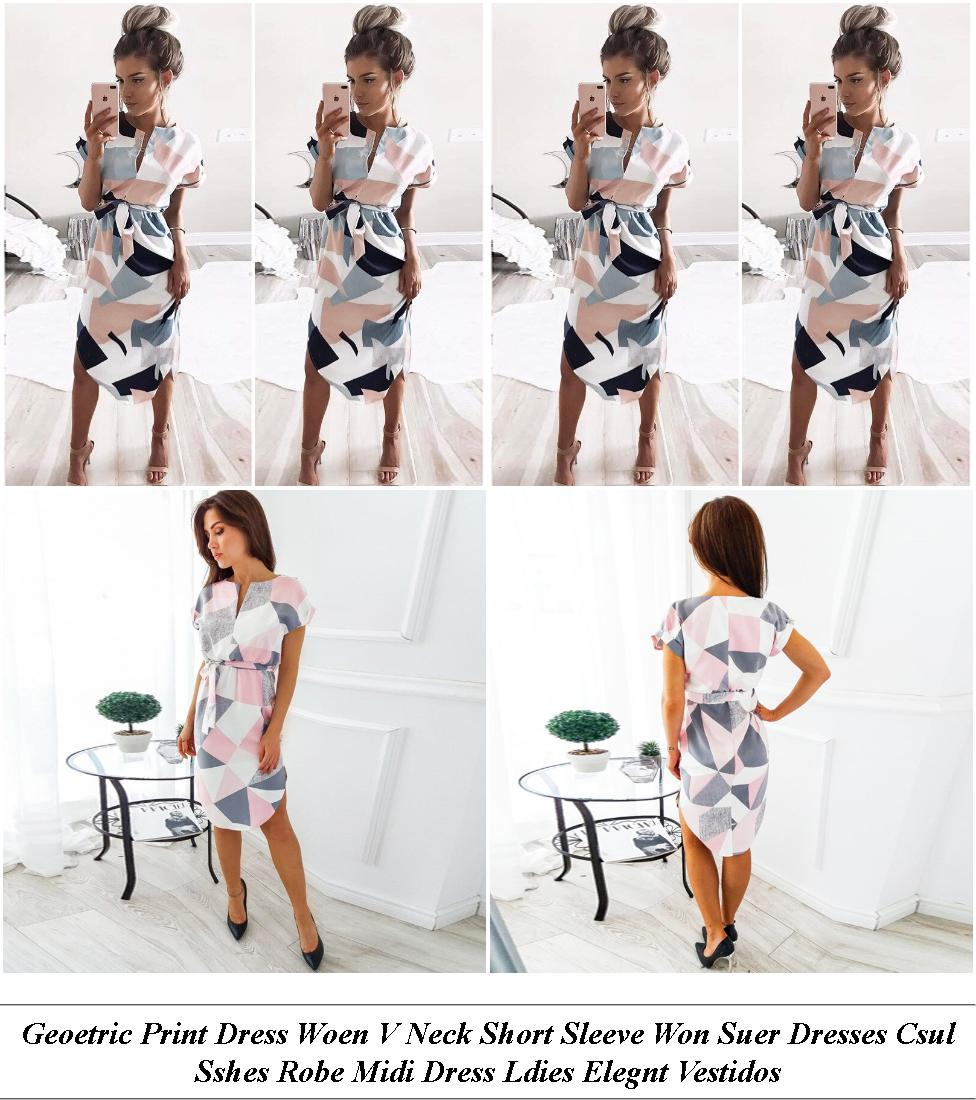 Homecoming Dresses - Girls Clothes Sale - Dress For Less - Cheap Womens Clothes