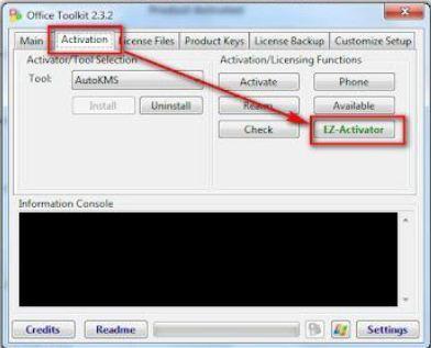Microsoft Visio Premium 2010 32 & 64 bit + Crack Product Key