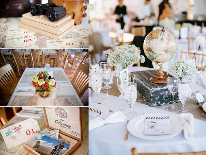 Ślub i wesele z motywem podróży, Motyw Przewodni Ślubu, Motyw przewodni wesele, Oryginalne Pomysły Ślubne, Organizacja Ślubu i Wesela, Agencja Ślubna Winsa, Winsa Wedding Planner, mapy ślubne, orginalne menu weselne, urozmaicenie wesela, nietypowe dodatki ślubne, walizki ślubne, inspiracje ślubne, pomysły na ślub i wesele, blog ślubny, blog o weselach