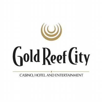 Gold country casino and hotel events