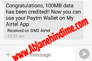 airtel free internet browser airtel free internet tricks 2016 airtel free internet offer airtel free internet tricks 2015 for android airtel free internet app airtel free internet apk airtel free internet proxy setting airtel free internet in bangladesh airtel free internet tricks for android airtel free internet 2015 airtel free internet tricks airtel free internet browser airtel free internet tricks 2016 airtel free internet offer airtel free internet tricks 2015 for android airtel free internet app airtel free internet apk airtel free internet proxy setting airtel free internet in bangladesh airtel free internet tricks for android airtel free internet app airtel free internet apk airtel free internet apn airtel free internet android airtel free internet app download airtel free internet app for android airtel free internet at night airtel free internet activation code airtel free internet apn tricks airtel free internet application airtel a free internet airtel free internet browser airtel free internet bd airtel free internet browser for android airtel free internet balance airtel free internet bihar airtel free internet browser for pc airtel free internet balance check airtel free internet browsing tricks airtel free internet bd 2016 airtel free internet balance trick bd airtel free internet bd airtel free internet proxy bd airtel free internet for android bd airtel free internet tips bd airtel free internet offer bd airtel free internet tricks bd airtel free internet pc bd airtel free internet oct 2013 airtel by free internet airtel bd 3g free internet airtel free internet code airtel free internet code 2016 airtel free internet code 2015 airtel free internet config files airtel free internet cheat code airtel free internet code tricks airtel free internet code number 2016 airtel free internet check airtel free internet cod airtel free internet call airtel free internet data airtel free internet droidvpn airtel free internet download airtel free internet details airtel free internet direct trick airtel free internet delhi airtel free internet droidvpn 2016 airtel free internet data tricks airtel free internet data code airtel free internet data offer airtel free internet elakiri airtel free internet for moto e airtel free internet for nokia e5 airtel e free internet airtel e free internet moto e airtel free internet airtel free internet for android airtel free internet for android uc browser 2015 airtel free internet for android mobile airtel free internet for iphone airtel free internet feb 2016 airtel free internet facebook airtel free internet for android 2016 airtel free internet for blocked users airtel free internet for android uc browser 2016 airtel free internet for whatsapp airtel for free internet tricks for airtel free internet proxy for airtel free internet opera for airtel free internet codes for airtel free internet airtel free internet opera mini vpn for airtel free internet tips for airtel free internet hack airtel for free internet uc browser for airtel free internet airtel free internet ghana airtel free internet gift airtel free internet get airtel free internet gprs airtel free internet gprs trick airtel free internet gprs setting airtel free internet gujarat airtel free internet google airtel free internet galaxy y free airtel gprs internet on uc browser airtel free internet hack airtel free internet hack for android airtel free internet hammer vpn airtel free internet how airtel free internet hack 2016 airtel free internet hack code airtel free internet handler app airtel free internet handler 2016 airtel free internet haryana airtel free internet hindi airtel free internet in bangladesh airtel free internet in android airtel free internet iphone airtel free internet in west bengal airtel free internet in gujarat airtel free internet in android mobile airtel free internet in night airtel free internet in delhi airtel free internet ip airtel free internet in chennai airtel free internet java airtel free internet jan 2016 airtel free internet january 2016 airtel free internet java mobile airtel free internet java browser airtel free internet jharkhand airtel free internet java app airtel free internet july 2014 airtel free internet june 2014 airtel free internet june 2015 airtel free internet kerala airtel free internet karnataka airtel free internet kaise chalaye airtel free internet kenya airtel free internet kashmir airtel free internet tricks kerala airtel free internet tricks karnataka airtel free internet in j&k airtel free internet tricks in kashmir airtel free internet tricks 2013 kerala airtel free internet lifetime airtel free internet latest tricks airtel free internet link airtel free internet lifetime setting airtel lifetime free internet airtel free internet loan airtel free internet latest browser airtel free lifetime internet tricks airtel free internet sri lanka airtel free internet for laptop airtel free internet march 2016 airtel free internet mb airtel free internet mobile airtel free internet moto e airtel free internet march airtel free internet mb code airtel free internet maharashtra airtel free internet mobile tricks airtel free internet mb trick airtel free internet may 2015 airtel free internet number airtel free internet night pack airtel free internet new trick airtel free internet night airtel free internet new airtel free internet november 2013 airtel free internet november 2014 airtel free internet new update airtel free internet nokia airtel free internet nov 2013 airtel.in/free internet wap10.in airtel free internet airtel free internet offer airtel free internet opera mini handler for android airtel free internet opera mini handler download airtel free internet offer 2016 airtel free internet opera mini achusoft airtel free internet offer today airtel free internet opera mini download airtel free internet on windows phone airtel free internet on pc airtel free internet opera achusoft tricks of airtel free internet airtel free internet proxy airtel free internet pack airtel free internet proxy trick 2015 airtel free internet proxy 2016 airtel free internet proxy for pc airtel free internet pc airtel free internet pack code airtel free internet proxy feb 2016 airtel free internet punjab airtel free internet psiphon airtel free internet qpython airtel free internet qd tricks airtel free internet front query airtel free internet front query trick airtel free internet trick 2014 - qd tricks.zip airtel free net front query airtel free net qpython airtel free internet recharge code airtel free internet recharge airtel free internet recharge tricks airtel free internet recharge tricks 2015 airtel free internet recharge code 2016 airtel free internet recharge number airtel free internet recharge 2016 airtel free internet recharge tricks 2016 airtel free internet root airtel free internet rajasthan airtel free internet setting airtel free internet software airtel free internet sri lanka airtel free internet splwap airtel free internet service airtel free internet settings mobile airtel free internet software for android airtel free internet settings for android airtel free internet sites airtel free internet setting download
