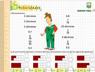 http://www.eltanquematematico.es/pizarradigital/NumDec5/decimas/actividades_d/actividades_d4.html