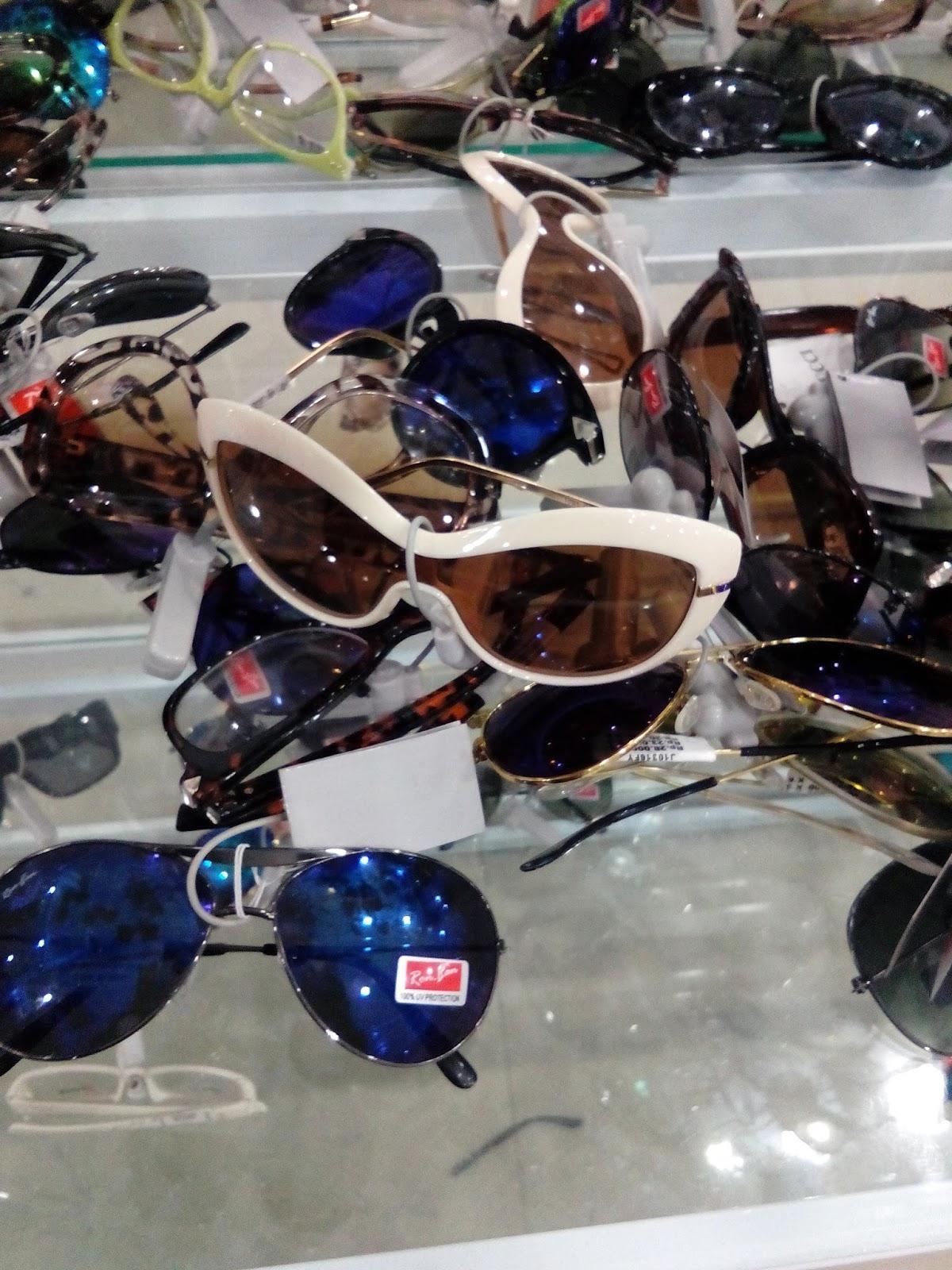 kacamata Jolie Jogja Wirobrajan