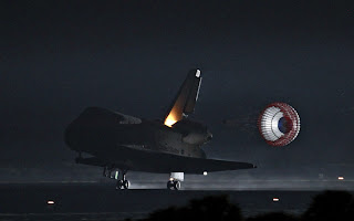 space shuttle endeavour last mission - photo #36