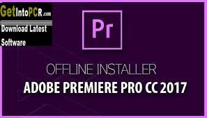 adobe premiere pro cc 2018 download 32 bit