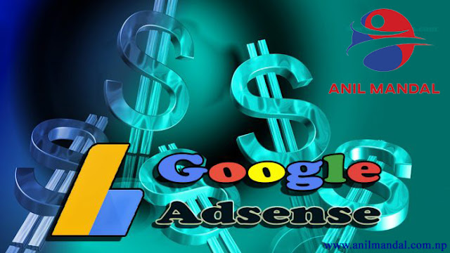 How To Add Multiple Blogs To An Adsense Account