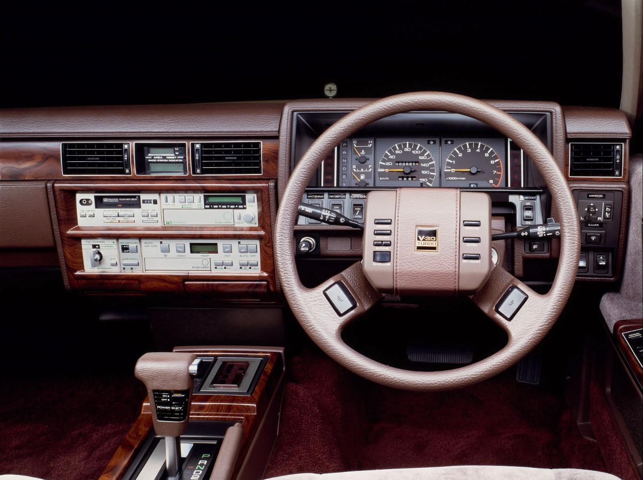 [Image: Nissan%2BGloria%2BHardtop%2B85.jpeg]
