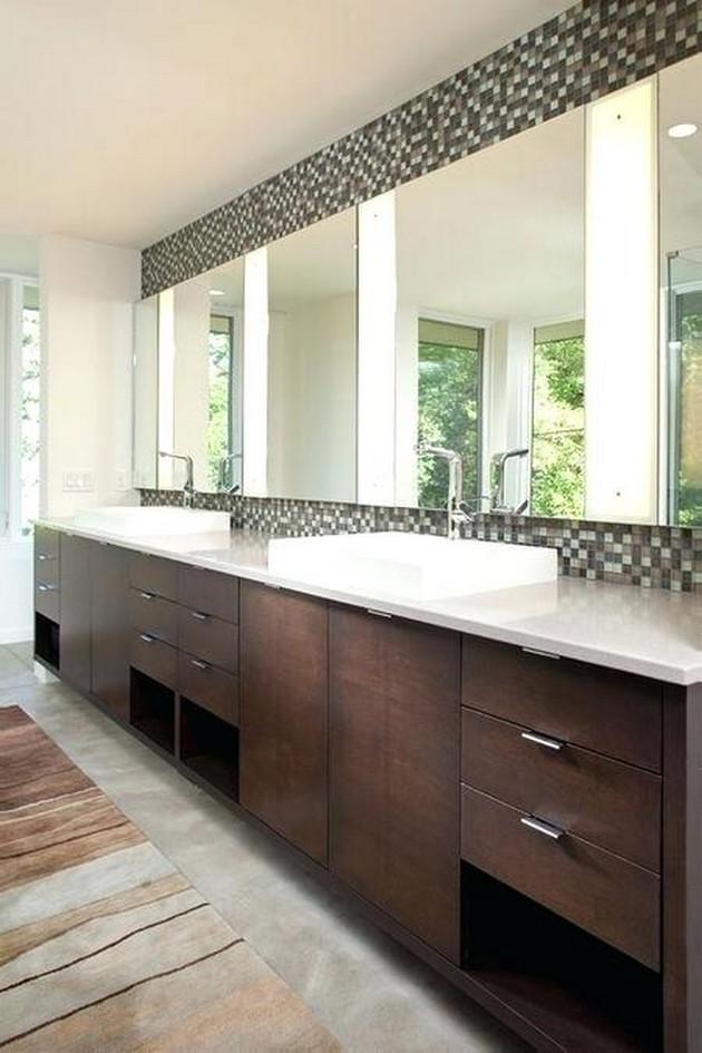 Finest Inspiration of Bathroom Decor Idea