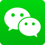 Chatting ထိုင္ ဆက္သြယ္ေရးမွာ အခုေနာက္ပိုင္း အေကာင္းဆံုးတစ္ျဖစ္တဲ့  WeChat_v6.3.16.64 Apk