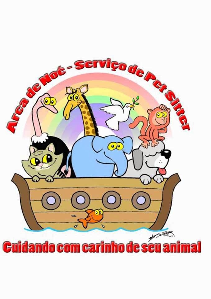 Logomarca criada pelo Desenhista Marcelo Lopes de Lopes