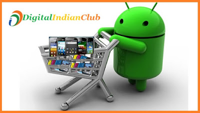 top-best-5-android-cell-phone-under-20000-rs