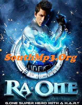 Arya 2 my love is gone telugu film mp3 songs free download.