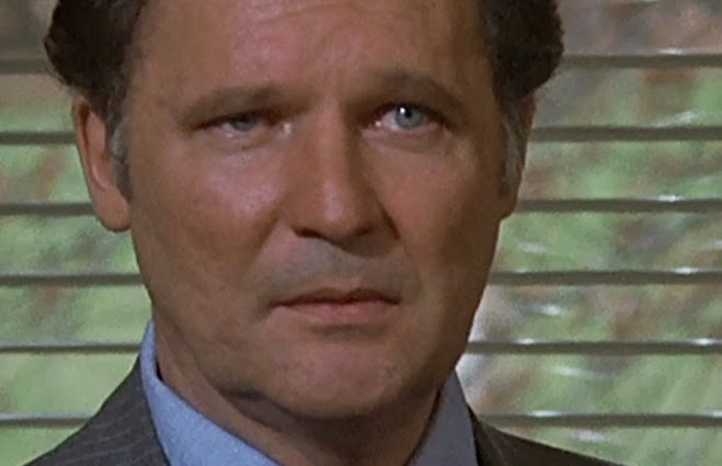 Image of: Wormer Talking Point Dean Wormer Is Secretly The Hero Of Joe Blevins Dead Rights Talking Point Dean Wormer Is Secretly The Hero Of