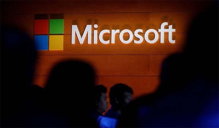 Microsoft Akan Membuat Sistem Windows Ringan Yang Jadi Pesaing Chrome OS