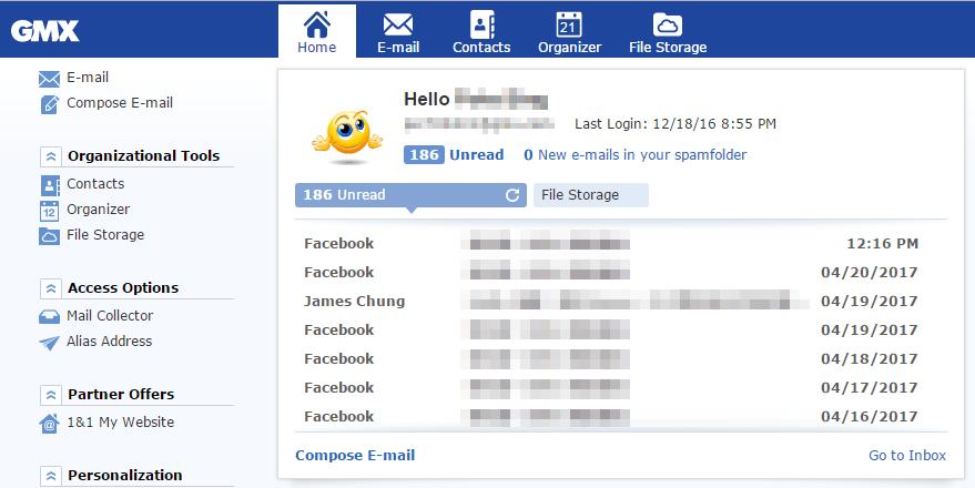 Image%2B005 - 免費 gmx 信箱空間無限量、申請超簡單!創分身、一次性帳號不再需要使用十分鐘免洗信箱了