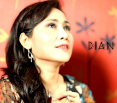 Download Lagu Mp3 Terbaik Dian Piesesha Full Album Paling hits Lengkap