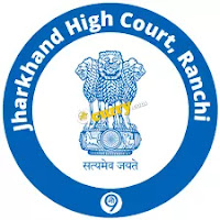 High Court Of Jharkhand, Ranchi– 73 Assistant, Assistant Librarian, Cashier, Translator, Jr. Translator & Typist Vacancy, Jharkhand High Court Recrutiment 2018, Jharkhand Jobs, Jharkhand Vacancy, Government Jobs In Jharkhand, High Court Vacancy, High Court Vacancy In Jharkhand