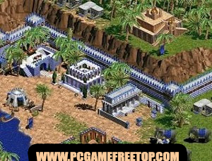 Age of empires 3 114 patch mac