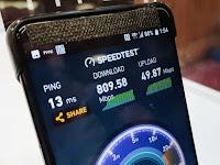 Smartphone HTC Flagship Misterius Bernama U12