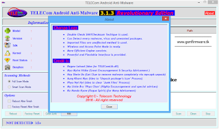 http://www.gsmfirmware.tk/2017/05/Android-Anti-Malware.html