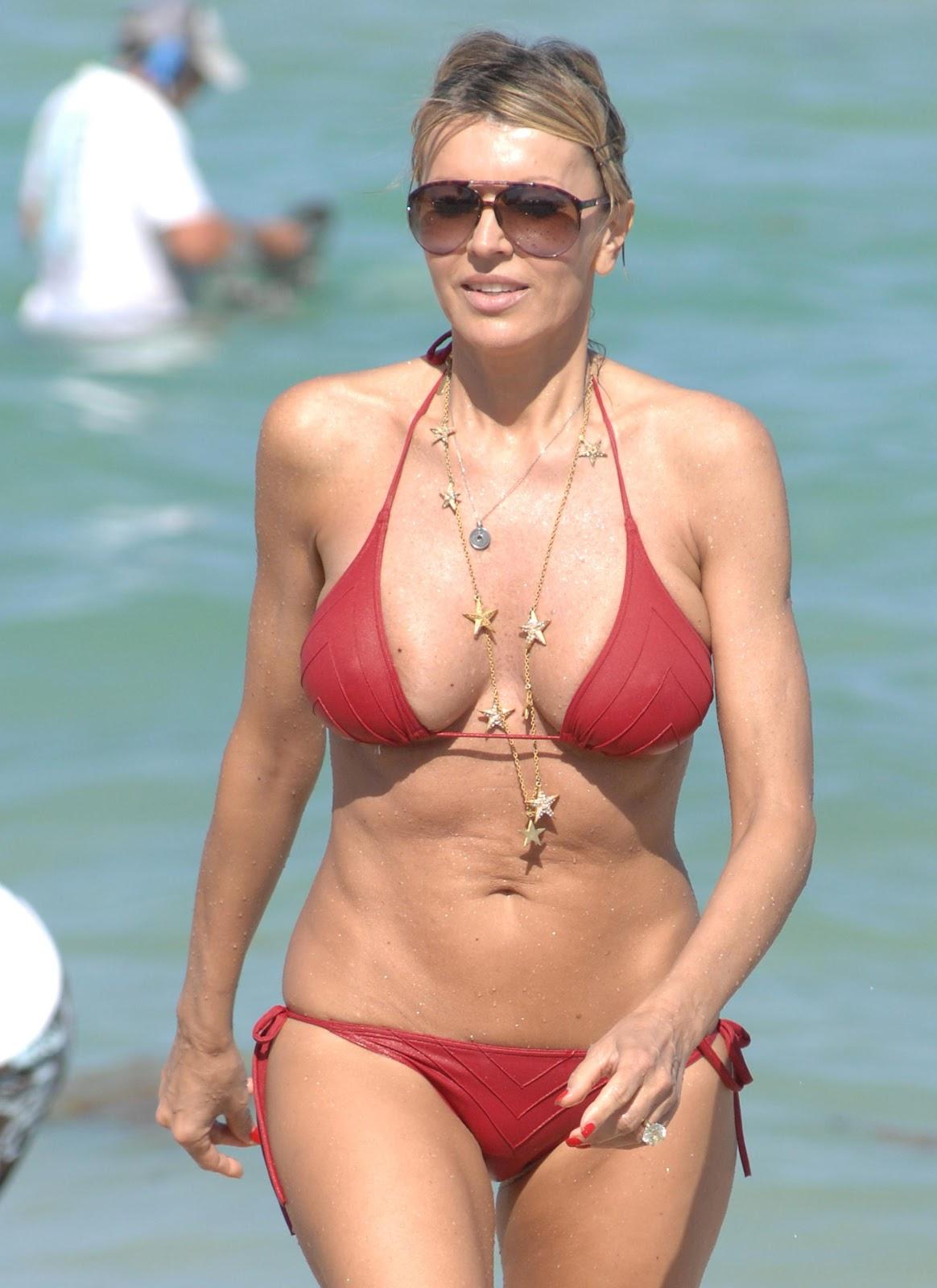 Passhto actress nude pic