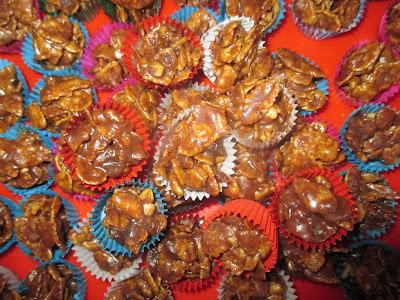 kolaci za slavu recepti