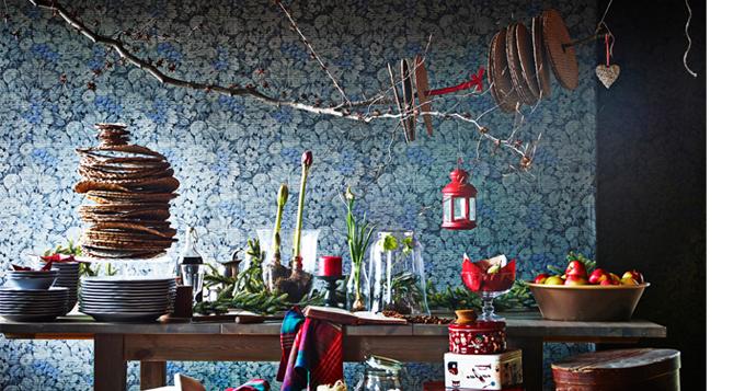 mein ideenreich heute in drei monaten ist weihnachten. Black Bedroom Furniture Sets. Home Design Ideas