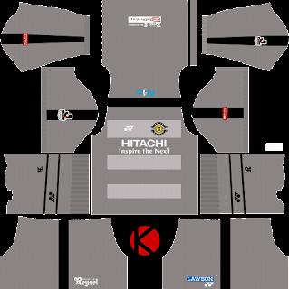 kashiwa-reysol-kits-2017-%2528goalkeeper-home%2529