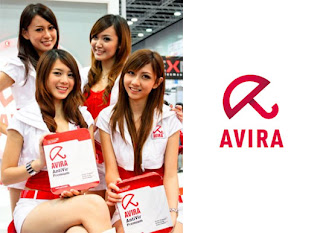 Download Avira AntiVirus Pro Terbaru Full Version - Ronan Elektron