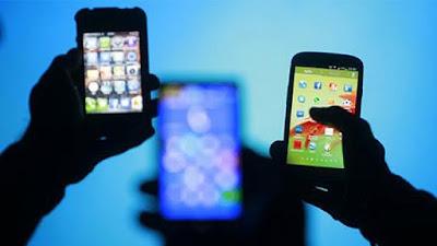انتبه من خطر التجسس على هاتفك بواسطة هذا التطبيق