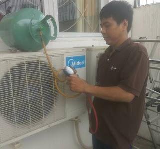 Perbaikan AC di Jakarta, Service AC di Jakarta, Service AC Jakarta