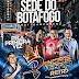 CD AO VIVO PRINCIPE NEGRO RETRÔ - CASOTA (PARTE 2) 02-02-2020 DJS EDILSON E EDIELSON