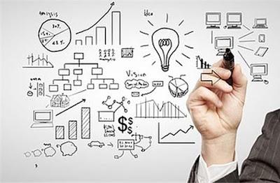 Như thế nào là 1 ý tưởng kinh doanh tốt?