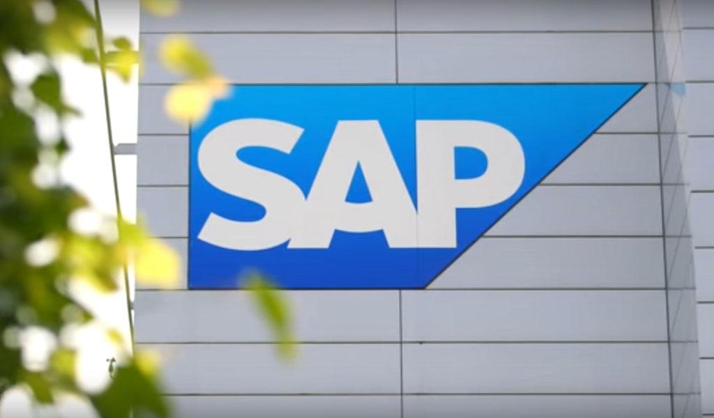 SAP announces SAP HANA's Express Edition | Geeky Pinas
