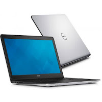 Dell Inspiron 15 5548 Drivers for Windows 7, 8.1, 10 64-Bit