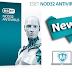 Nuevo ESET NOD32 Antivirus 8 Actualizate