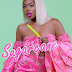 VIDEO MUSIC | Tiwa Savage - Sugarcane ( Official Video) | DOWNLOAD SONG