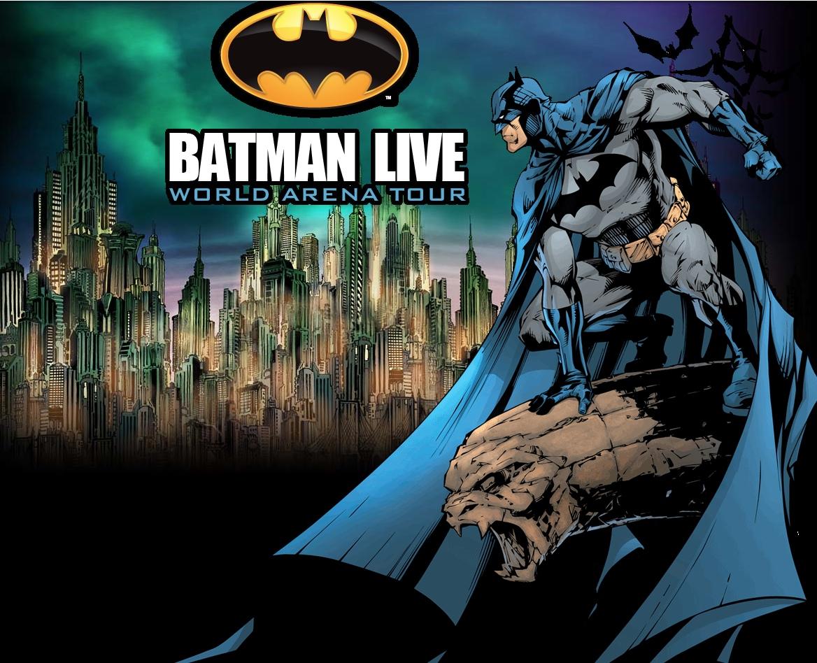 Batman Arkham Knight Car Wallpaper Michael White Sculpting Amp Props Batman Live