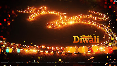 happy%2Bdiwali%2Bwallpapers%2Bdesktop
