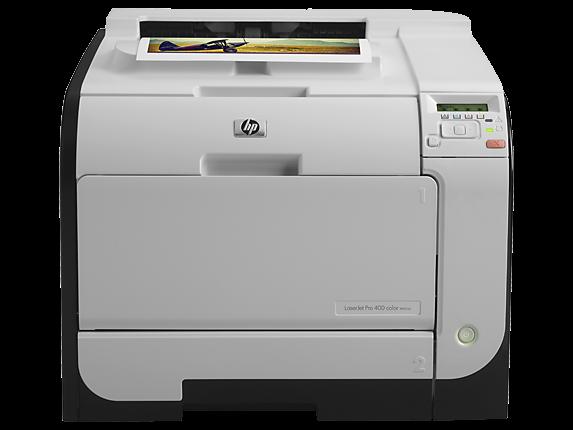 HP LaserJet L Series No Driver for Vista