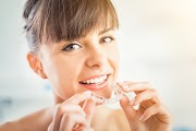 Invisalign: An Innovative Solution, Where Comfort is Key