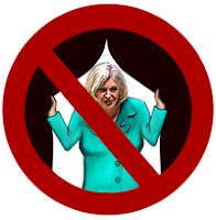 No Snooping (Theresa May)