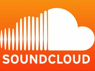 ما هو Soundcloud