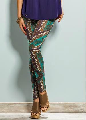 http://www.posthaus.com.br/moda/calca-legging-estampa-de-lenco_art127285.html?afil=1114