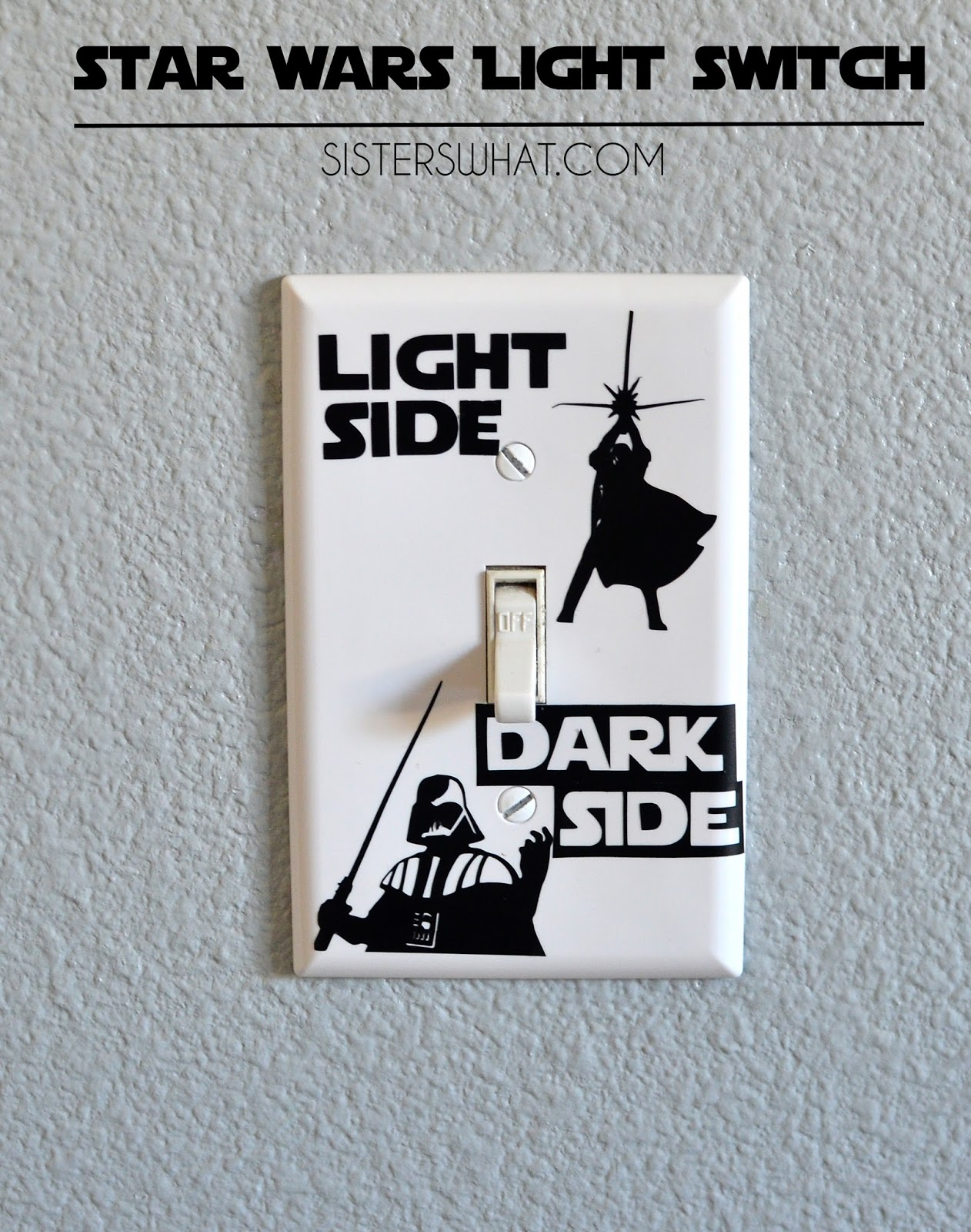 Mega List Of Over 100 Free Star Wars Printables Crafts And Resources For Fans