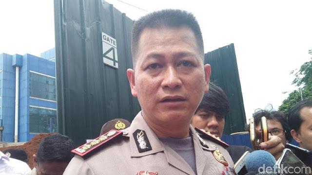 Diduga Terlibat Kasus Penghinaan, Ketua MUI Ini Akan Diperiksa Polisi....